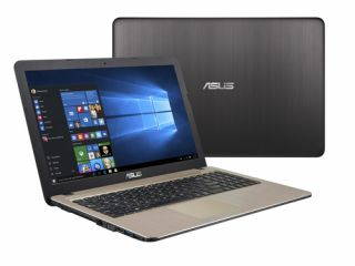 ASUS AsusPro P1500UA GQ1565R