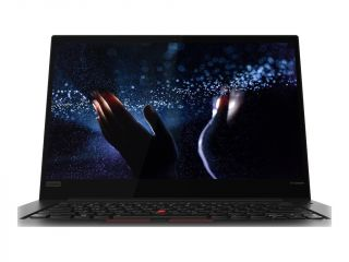 Lenovo ThinkPad X1 Extreme 2. Gen. 20QV00CEGE