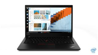 Lenovo ThinkPad T490 Edition 2019 - Modell 20N2004EGE