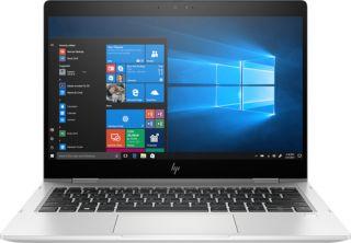 HP EliteBook x360 830 G6 6XE10EA