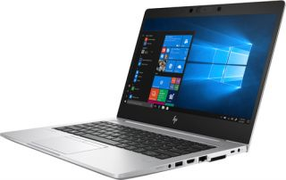 HP EliteBook 830 G6 6XE14EA