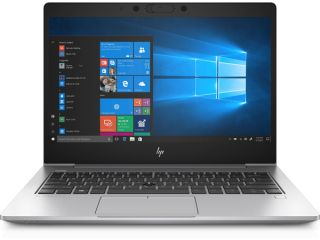 HP EliteBook 830 G6 6XE15EA