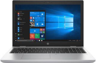 HP ProBook 650 G5 6XE27EA