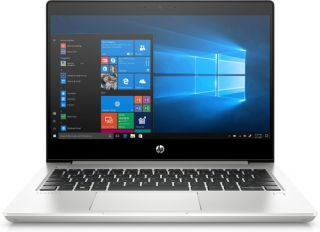 HP ProBook 430 G6 7DE91EA