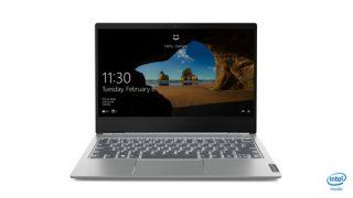 Lenovo ThinkBook 13s-IWL 20R9