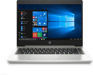HP ProBook 440 G6 7DE87ES