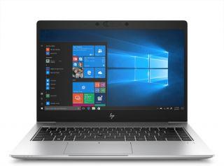 HP EliteBook 745 G6 7KN28EA