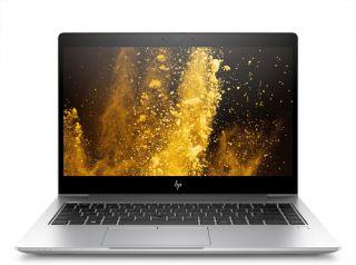 HP EliteBook 840 G6 7KN33EA