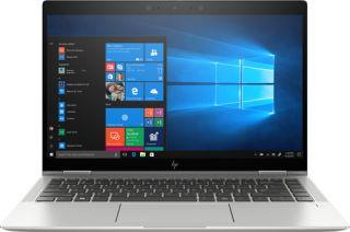 HP EliteBook x360 1040 G6 7KN37EA