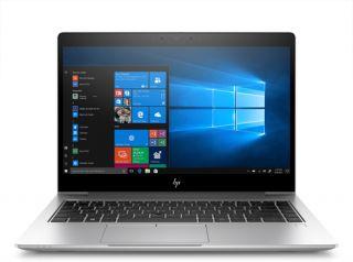 HP EliteBook 840 G6 7KN31EA