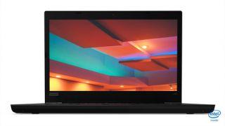 Lenovo ThinkPad L490 20Q5002HGE