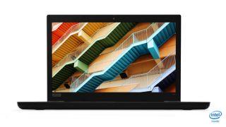 Lenovo ThinkPad L590 20Q7000XGE