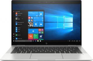 HP EliteBook x360 1030 G4 7YL44EA
