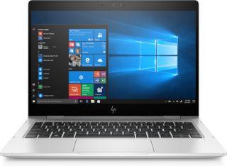 HP EliteBook x360 830 G6 7YM30ES