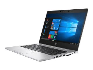 HP EliteBook x360 830 G6 7YM31ES