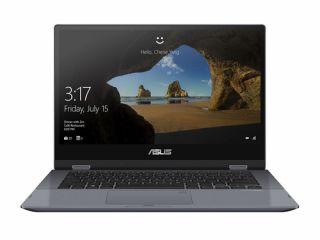 ASUS VivoBook Flip 14 TP412UA EC191RA