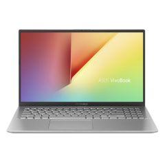 ASUS VivoBook 15 X512DA-EJ121T
