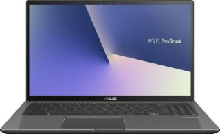 ASUS ZenBook Flip 15 UX562FA-AC076R