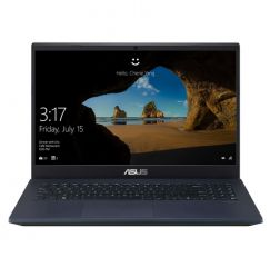 ASUS PX571GT BN245R