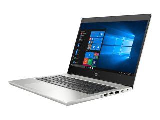 HP ProBook 430 G6 5TL34ES