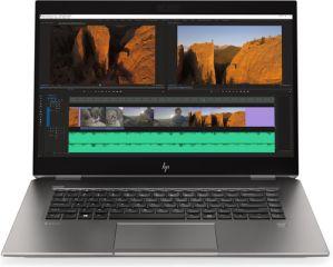 HP ZBook Studio G5 8JL30EA