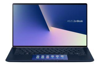ASUS ZenBook 14 UX434FLC A5131R