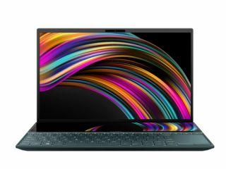 ASUS ZenBook Duo UX481FA-BM052R