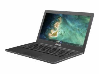 ASUS Chromebook C403NA FQ0045