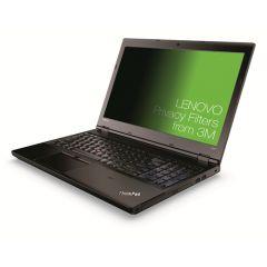 """Lenovo 3M W9 Blickschutzfilter 14"""""""