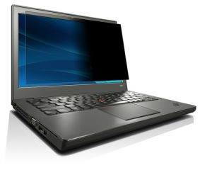 """Lenovo 3M W9 Blickschutzfilter 12,5"""""""