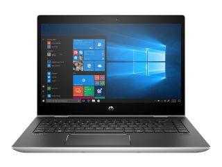 HP ProBook x360 440 G1 4QX80ES