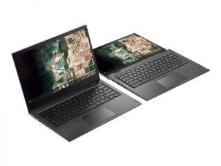 Lenovo 14e Chromebook 81MH0001GE
