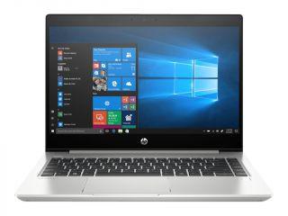 HP ProBook 445r G6 6UK71ES