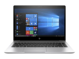 HP EliteBook 745 G5 5SR22ES