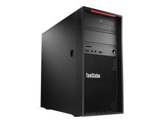 Lenovo ThinkStation P520c 30BX005MGE