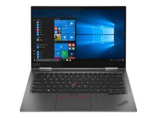 Lenovo ThinkPad X1 Yoga 4. Gen. 20QGS01M00