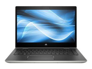 HP ProBook x360 440 G1 4QX77ES