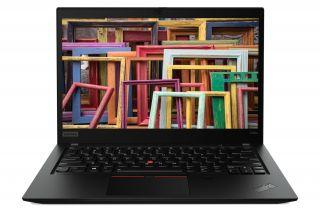 Lenovo ThinkPad T490s - Edition 2019 - Campus Modell 20NYS02A00