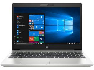 HP ProBook 450 G6 8AC50ES Frontansicht