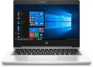 HP ProBook 430 G6 8AC51ES Frontansicht