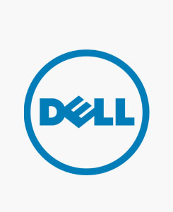 Logo Dell Campus - Dell Studentenrabatt auf Dell Campus Laptops