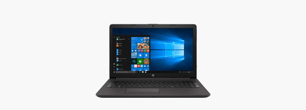 HP Essential Serie - HP 250 Laptop mit Studentenrabatt